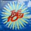 The Fog / Been A Long Time