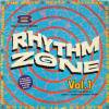 V.A. / Rhythm Zone Vol. 1