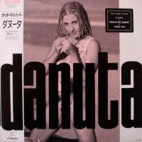 Danuta / Touch My Heart