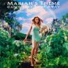 Mariah Carey / Can't Take That Away