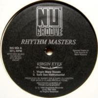 Rhythm Masters / Virgin Eyes
