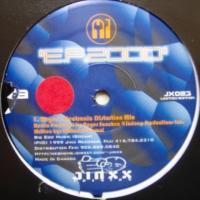 M1 / E.F.2000