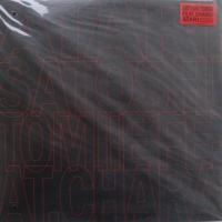 Satoshi Tomiie Feat. Chara / Atari