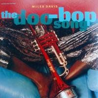 Miles Davis / The Doo-Bop Song
