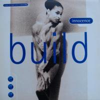 Innocence / Build c/w Natural Thing