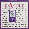 En Vogue / Silent Nite c/w You Don't Have To Worry