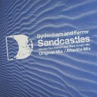 Sydenham And Ferrer / Sandcastles