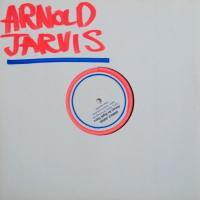 Arnold Jarvis / Always Be Right There