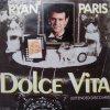 Ryan Paris / Dolce Vita