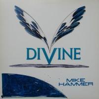 Mike Hammer / Divine