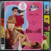 Deee-Lite / Infinity Within
