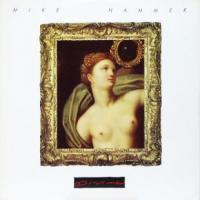MIKE HAMMER - Divine