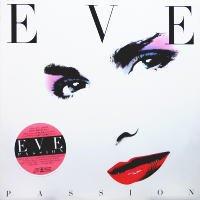 EVE - Passion