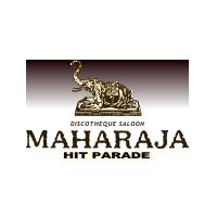 TOKYO MAHARAJA Original Hit Parade VOL. 1