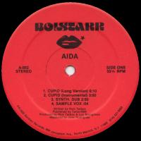 AIDA - Cupid