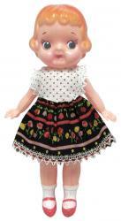 ミーコちゃん用スカート