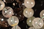 ★大放出★掘り出し物あり!☆1本あたり400円台☆ガーデンファントムクォーツブレスレット詰め合わせセット(10本入り)-4