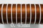 ワイヤー-2-0.45mm