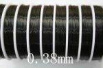 ワイヤー-3-0.38mm