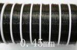 ワイヤー-3-0.45mm