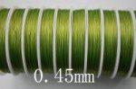 ワイヤー-7-0.45mm