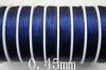 ワイヤー-8-0.45mm