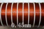 ワイヤー-14-0.45mm