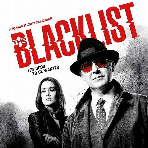 THE BLACKLIST/ブラックリストの画像 p1_30