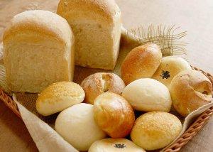まほろば天然酵母パンお取り寄せセット