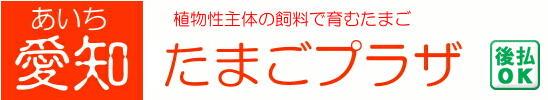 ◆  愛知 / たまごプラザ  ◆