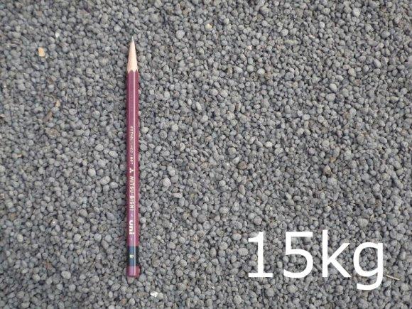 粒状・発酵けいふん肥料 10Kg/細粒  (送料込み)