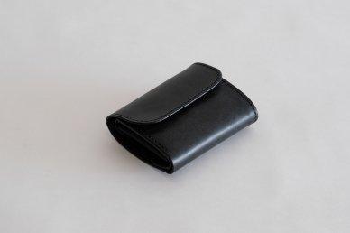 Roll M (black) - RHYTHMOS for CARGO