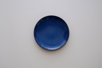 Salad Plate (Moonstone) - Heath Ceramics