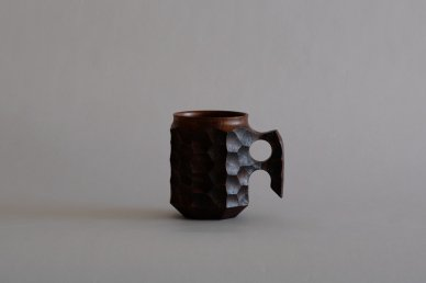 <img class='new_mark_img1' src='//img.shop-pro.jp/img/new/icons47.gif' style='border:none;display:inline;margin:0px;padding:0px;width:auto;' />Jincup Urushi 2L - Akihiro Wood Works