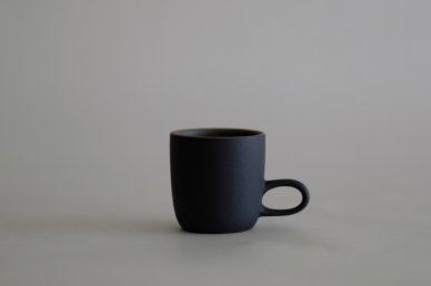 <img class='new_mark_img1' src='//img.shop-pro.jp/img/new/icons47.gif' style='border:none;display:inline;margin:0px;padding:0px;width:auto;' />Studio Mug (Slate/Indigo) - Heath Ceramics