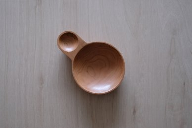 <img class='new_mark_img1' src='//img.shop-pro.jp/img/new/icons8.gif' style='border:none;display:inline;margin:0px;padding:0px;width:auto;' />Sculptural Bowl 004 - Foxwood Co・Casey Johnson