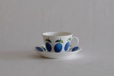 C&S coffee (PRUNUS) 01 - Gustavsberg