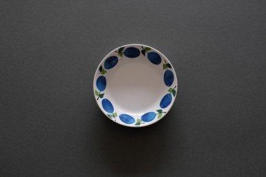 Bowl S (PRUNUS) 03 - Gustavsberg