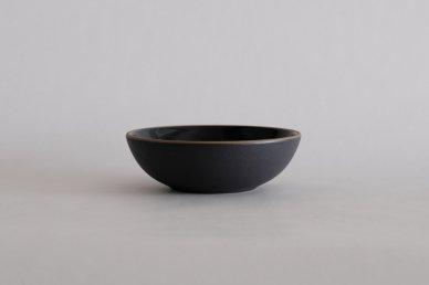 <img class='new_mark_img1' src='https://img.shop-pro.jp/img/new/icons56.gif' style='border:none;display:inline;margin:0px;padding:0px;width:auto;' />Desert Bowl (Night Sky Indigo) - Heath Ceramics