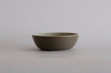Cereal Bowl (Aloe Rosemary) - Heath Ceramics