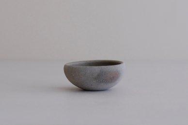 <img class='new_mark_img1' src='https://img.shop-pro.jp/img/new/icons8.gif' style='border:none;display:inline;margin:0px;padding:0px;width:auto;' />Thick Bowl (gray) 002 - 渡辺 隆之(Takayuki Watanabe)