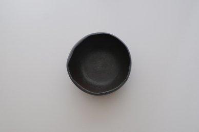 <img class='new_mark_img1' src='https://img.shop-pro.jp/img/new/icons8.gif' style='border:none;display:inline;margin:0px;padding:0px;width:auto;' />Bowl (薪) 023 - 渡辺 隆之(Takayuki Watanabe)