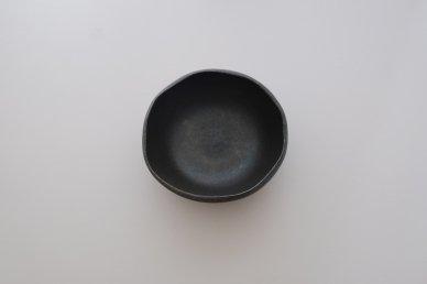 <img class='new_mark_img1' src='https://img.shop-pro.jp/img/new/icons8.gif' style='border:none;display:inline;margin:0px;padding:0px;width:auto;' />Bowl (薪) 024 - 渡辺 隆之(Takayuki Watanabe)