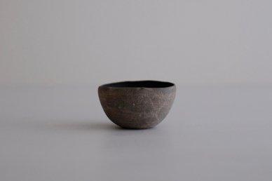 <img class='new_mark_img1' src='https://img.shop-pro.jp/img/new/icons8.gif' style='border:none;display:inline;margin:0px;padding:0px;width:auto;' />Bowl (薪) 058 - 渡辺 隆之(Takayuki Watanabe)