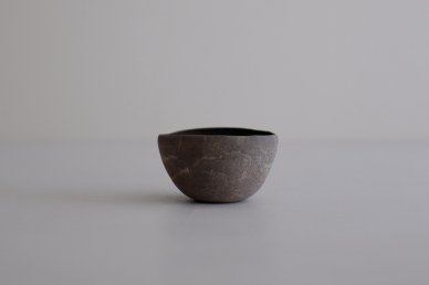 <img class='new_mark_img1' src='https://img.shop-pro.jp/img/new/icons8.gif' style='border:none;display:inline;margin:0px;padding:0px;width:auto;' />Bowl (薪) 060 - 渡辺 隆之(Takayuki Watanabe)