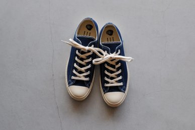 <img class='new_mark_img1' src='//img.shop-pro.jp/img/new/icons41.gif' style='border:none;display:inline;margin:0px;padding:0px;width:auto;' />GW Shoes Like Pottery (light navy) - MoonStar