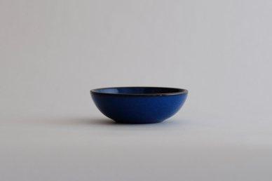 <img class='new_mark_img1' src='https://img.shop-pro.jp/img/new/icons47.gif' style='border:none;display:inline;margin:0px;padding:0px;width:auto;' />Desert Bowl (Moonstone) - Heath Ceramics