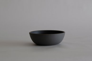 Cereal Bowl (Indigo/Slate) - Heath Ceramics