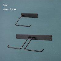 iron ペーパーホルダー【1927805】