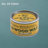 OLD WOOD WAX 350ml 【1928031】